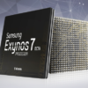 Exynos 7420プロセッサー