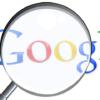 Google Chromeのセキュリティ責任者からのインターネットセキュリティを守るためのTip5